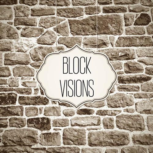 Spell To Block Visions and Shut Out What You Don't Want To See