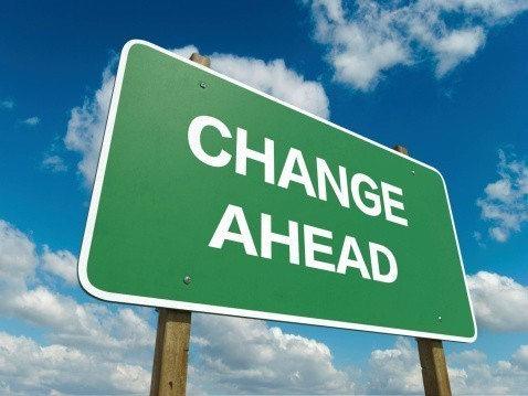 Change Of Self Spell to Empower Or Suppress Different Aspects Of Yourself