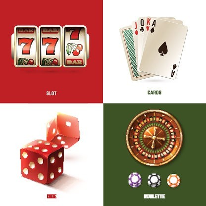 Spell for Great Odds In Chance and For All Forms Of Games Of Luck