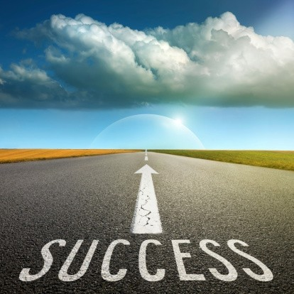 Bring Great Success Spell for All Situations In Your Favor