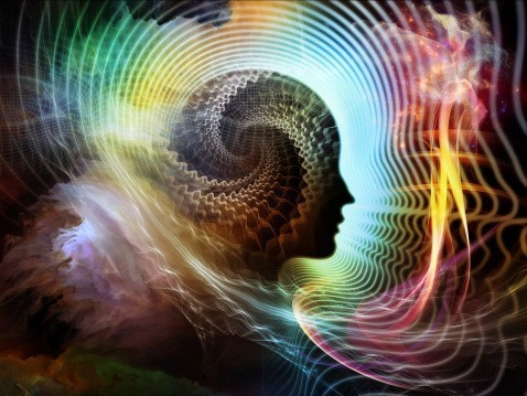 Imbued With Spells To Help You Develop & Strengthen Your Psychic Abilities
