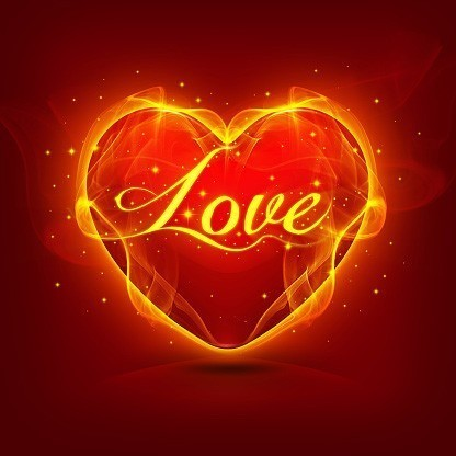 Spell for Fulfilling Your Love Life & The Romance Of All Within
