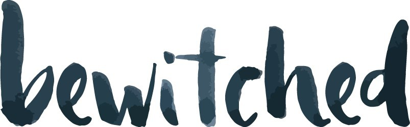 Mortal Magick :: Spelled Tattoo :: Bewitched Spell
