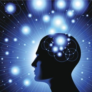 Telepathy Spell for Increasing Your Ability To Send & Receive Telepathic Messages