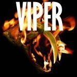 Viper Spell for Discovery & Adventure Of New Dimensions On All Realms