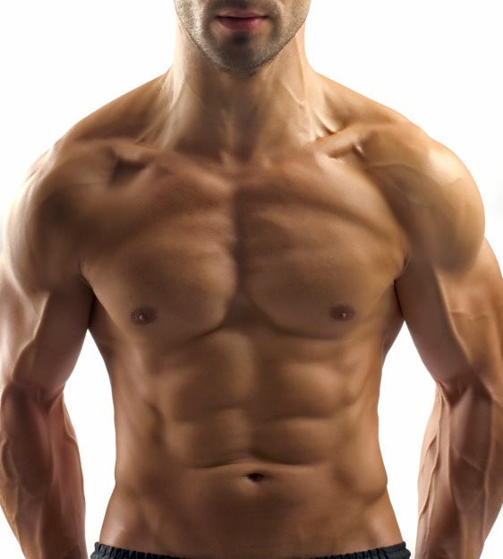Spells for Virility, Courage, Sexual Drive, Leadership, Confidence