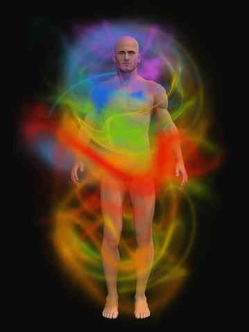 Waken Power Service :: Activate The Supernatural Dna Within