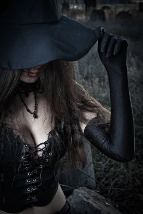 Wicked Witch Spells for Empowering Dark Magick Cast & Utilized By 10x