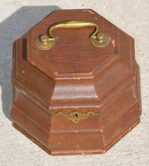 BINDING & CHARGING BOX :: MAKE YOUR OWN! :: CHOOSE 3 CREEPY HOLLOWS SPELLS FROM THE SHOP! (C5, TIER 2)