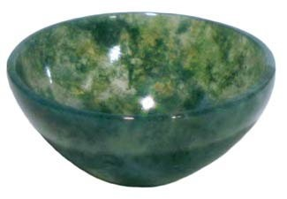 A POWERFUL WISH-MAKING & WISH-GRANTING BOWL (CLASS 5, TIER 3)