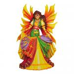 Gypsy Dancer Fairy