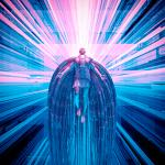 Living Entity Binding - Custom Conjuration - Sildair Angel - Angelic Beings of Power