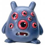 Monster Under the Bed Fantasy Statue - Blinky