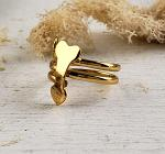 Erotic Charm Imbued With Spells For Sexual Power, Energy, Lustful Desire