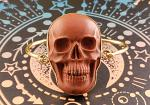 Bloodline Blessings Spell for The Gifts, Abilities & Talents That Come To You From Ancestry