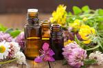 Aromatherapy Oil For Lucid Dreams