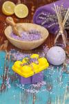 Bewitched Body Bath Bomb :: Power Of Psychic Energy