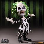 BEETLEJUICE FIGURE :: A SPELL OF INSANELY INTENSE DREAMS