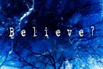 Spell to Believe in Yourself - Never Give Up