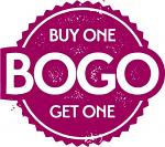BOGO Free - Buy Any Binding From The Magick Jewelry Category & Get One FREE!