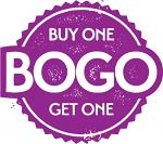 BOGO Free - Buy Any Psychic Reading & Get One FREE!