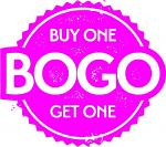 BOGO Free - Buy Any Spell Binding & Get One FREE!