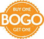 BOGO Free - Buy Any Paranormal Service & Get One FREE!