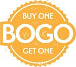 BOGO Free - Buy Any Binding Magick Box & Get One FREE!