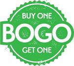 BOGO Free - Buy Any Charging Box & Get One FREE!