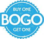 BOGO Free - Buy Any Haunted Estate Artifact & Get Your Choice FREE!