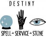 Special Bundle for Customer Appreciation - Destiny Bundle
