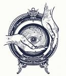 Cadarell Society - Psychics & Witchcraft of the Future