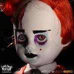 Living Dead Doll :: Moulin Morgue Series Carotte Morts :: Your Choice Of Binding