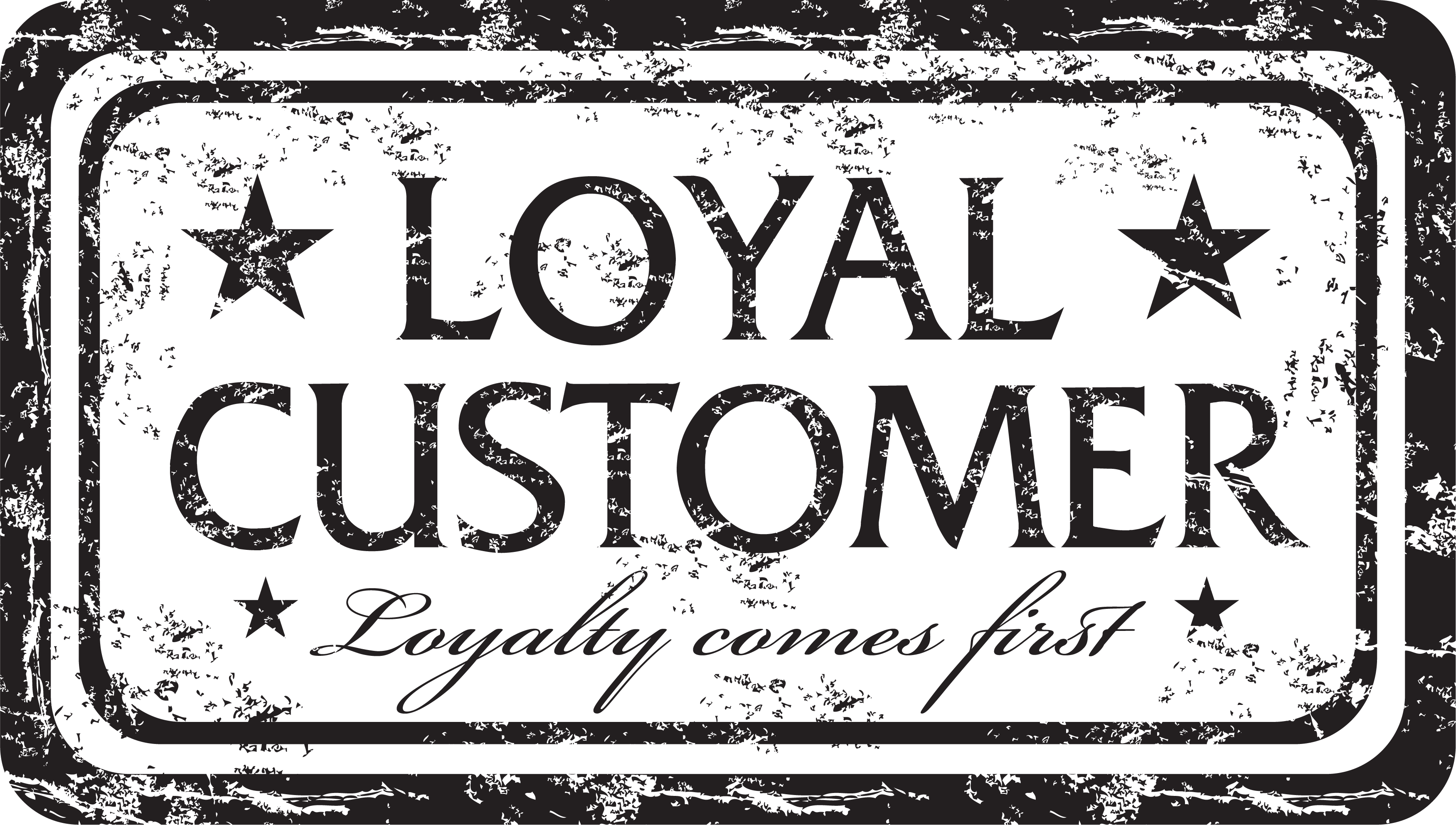 Bonus Freebie - For Loyal Customers, Sentio Members, Diamante Members, Eterna Members, and Carissimi VIP
