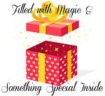 Mystery Box - Special Offer - $1,075 Box for Just $55