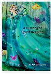 History of Spirit Keeping Book - Download Only