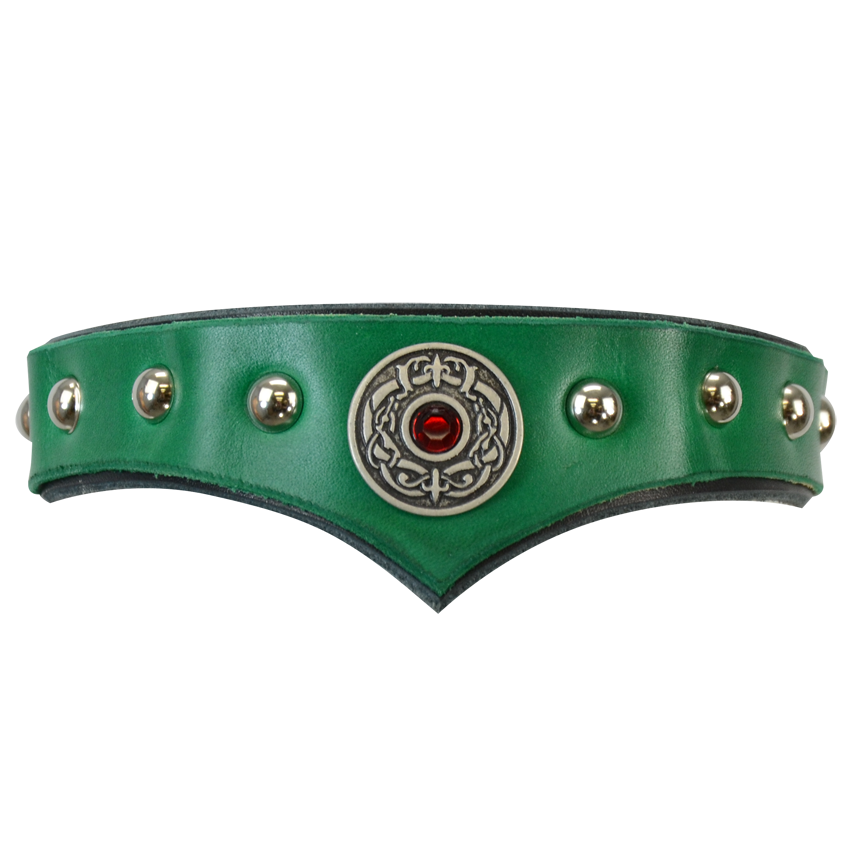 Child's Celtic Crown :: Fantasy Come To Life