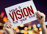Life Vision Spell - Create a Vision for your Destiny & Path