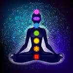 Monthly Master Service for Chakra Work