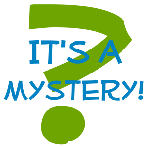 ONLY 30 OFFERED :: LIMITED TIME OFFER :: MYSTERY PACKAGE FROM MAGNOLIA & ASH (CLASS 5, TIER 3)