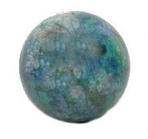 Power Orb for Totality of Energy - Sourcing, Construct, Chi, Aura Projection
