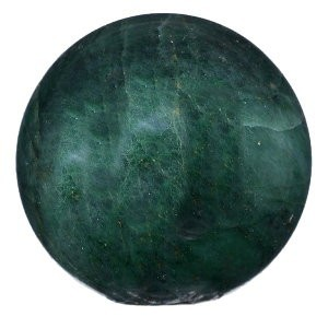 Power Orb for The Element Of Power - Modification, Bestow, Negation, Sensing