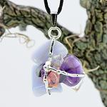 Magic Amulet For Serenity