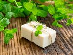 Enchanted Soap :: Sexual Spirit/Entity Commune Boost