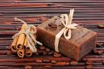 Enchanted Soap for Divine Awakening