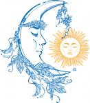SOLAR & LUNAR POWERS :: SPELL OF ABSOLUTE PERFECTION FOR BALANCE