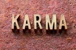 Spell For Attunement Of Karma