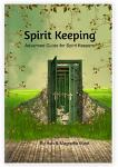 Spirit Keeping Book For Advanced Keepers