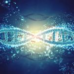 Supernatural DNA Spell to Wake Yourself From The Inside-Out