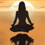 Master Service :: Spiritual Energy Increase, 3 Sessions